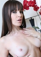 Dana DeArmond