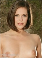 Bobbi Starr