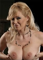 Charlee Chase