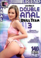 Double Anal Drill Team 3 Porn Video
