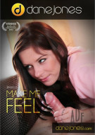 Make Me Feel Porn Movie