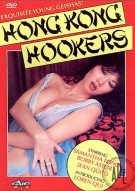 Hong Kong Hookers Porn Movie