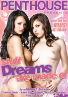 Stuff Dreams Are Made Of Porn Movie
