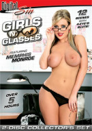 Girls N Glasses Porn Movie