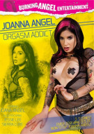 Joanna Angel Orgasm Addict Porn Movie