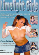 Limelight Girls 2 Porn Movie