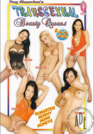 Transsexual Beauty Queens 22 Porn Movie