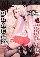 Black Dick For The White Chick #2 Porn Movie