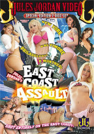 East Coast Assault Porn Movie