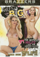 MILFS Like It Big Vol. 6 Porn Movie