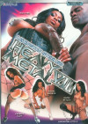 Lexington Steeles Heavy Metal 8 Porn Movie