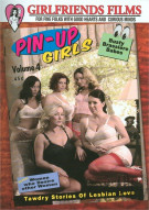 Pin-Up Girls Vol. 4 Porn Movie