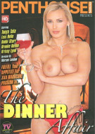 Dinner Affair, The Porn Movie