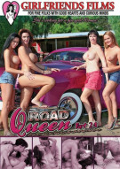 Road Queen 24 Porn Movie