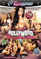 Hollywood Heartbreakers 2 Porn Movie