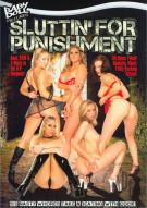 Sluttin For Punishment Porn Movie