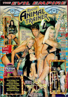 Rocco: Animal Trainer 4 Porn Video