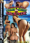 Mami Culo Grande Porn Movie
