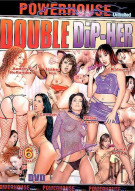 Double Dip-Her Porn Movie