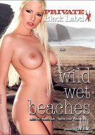 Wild Wet Beaches Porn Video