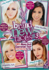 Brand New Faces #3 Porn Movie