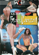 Moms Black Cocktail Porn Movie