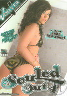Souled Out 4 Porn Movie
