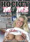 100% Pure Amateur Hockey Moms #7 Porn Movie