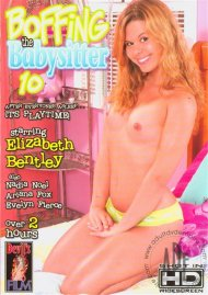 Boffing The Babysitter 10 Porn Movie