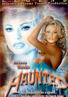 Haunted Porn Movie