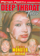 Deep Throat This 22 Porn Movie