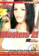 Face Blasters! 2 Porn Movie