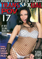 Transsexual POV 17 Porn Movie
