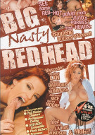 Big Nasty Red Head Porn Video