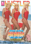 This Aint Baywatch XXX Porn Movie