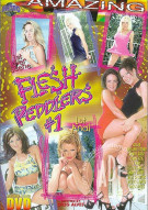 Flesh Peddlers #1 Porn Movie