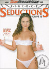 Seductions 13 Porn Movie
