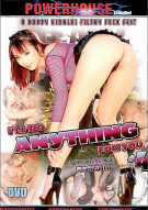 Ill Do Anything For You #4 Porn Movie