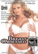 Breast Obsessed Porn Movie