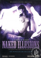 Naked Illusions Porn Movie
