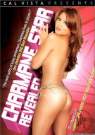 Charmane Star Revealed Porn Movie