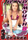 Hand to Mouth 8 Porn Movie