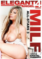 MILF All-Stars Vol. 3 Porn Video