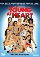 Young At Heart Porn Movie