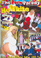 Ho White And The 7 Midgets #2 Porn Movie