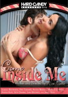 Come Inside Me Porn Movie