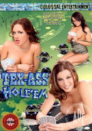 Tex-Ass Hole Em Porn Movie