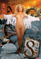 8th Day, The Porn Movie