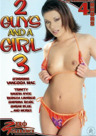 2 Guys and a Girl 3 Porn Movie