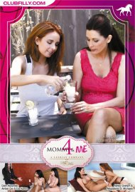 Mommy &amp; Me #4 Porn Movie